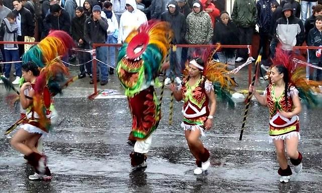 Ushuaia_Carnaval_2013_DSC03092