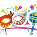 carnival_2013-1046005-hp