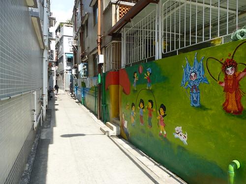 HK13-Lantau3-Tai O (23)