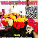 Daring_Valentine QR -- HOVER for Secret Messages