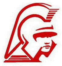 Center Grove logo