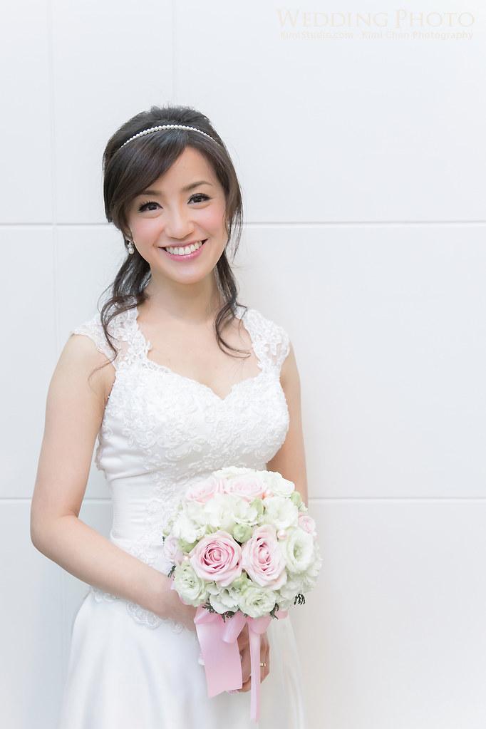 2013.01.27 Wedding-071
