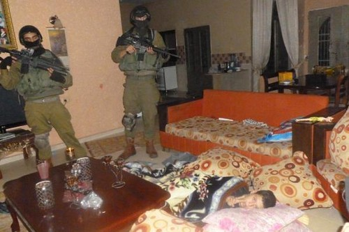 idf_night_raid