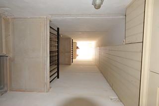 Hidden Stair IFL_5474 (24)