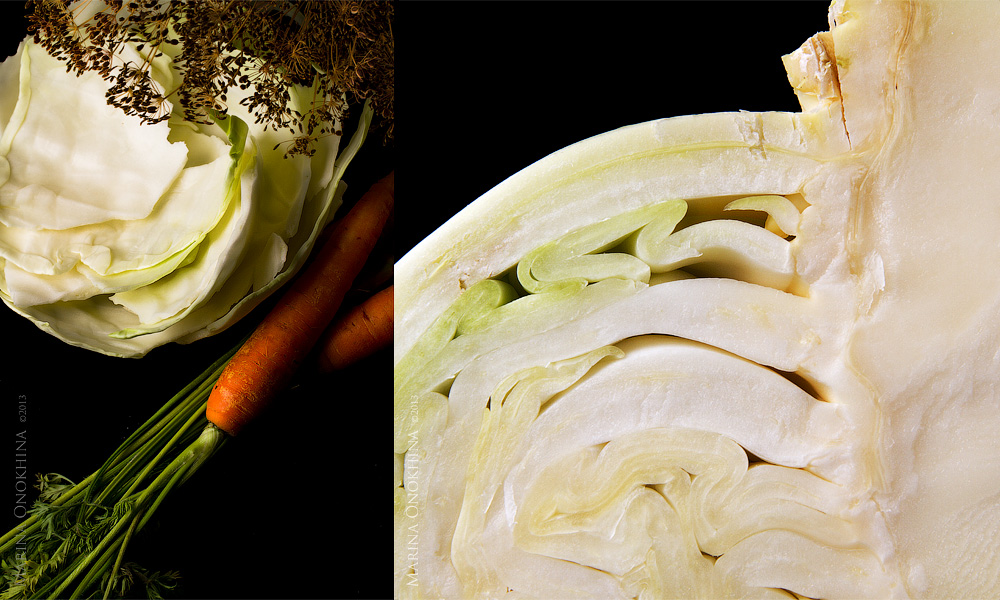 Cabbage_02