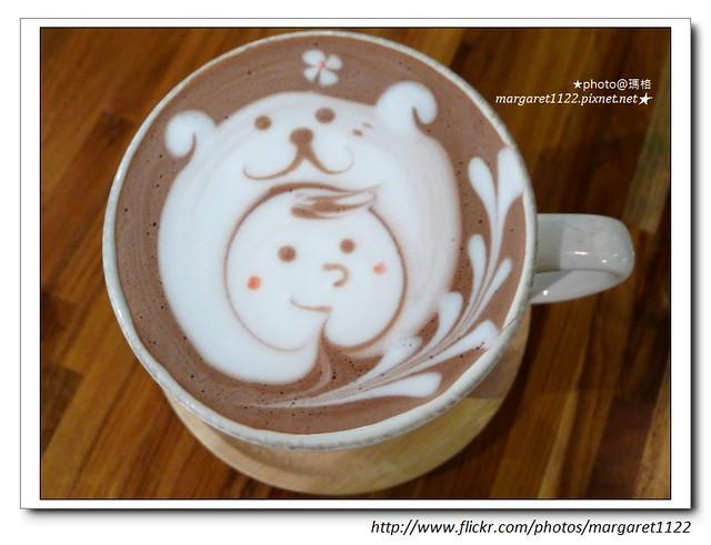 【特色咖啡】民生社區。六丁目咖啡