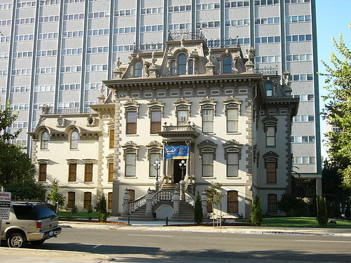 Downton abbey in america 15 places to visit to recapture for Leland house
