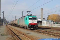 2804 sncb logistics ligne 117 ecaussinnes 19 fevrier 2013 p
