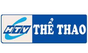 Hình ảnh kênh HTV Thể Thao