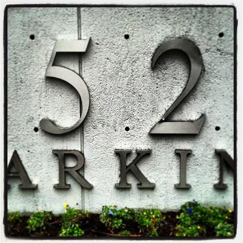 52 arkin