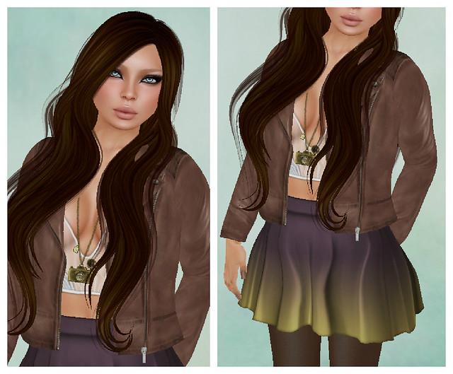 Love2Shop Collage