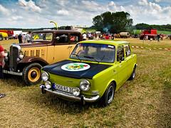 1000 Rallye 2