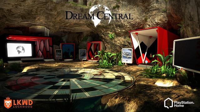 dream_central_1280x720