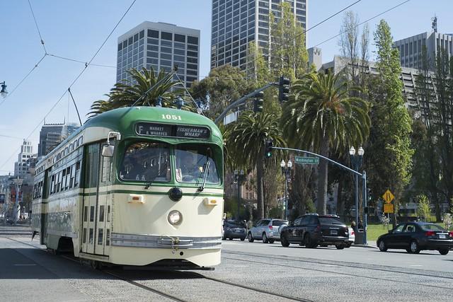 DPR Tram DR200% LR4.4RC
