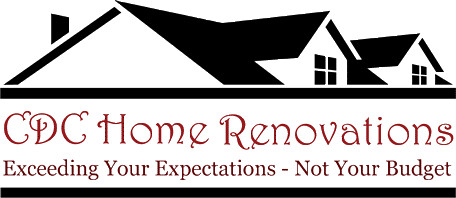 cdc-home-renovations