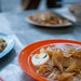 Small photo of Local Hawker Cuisine
