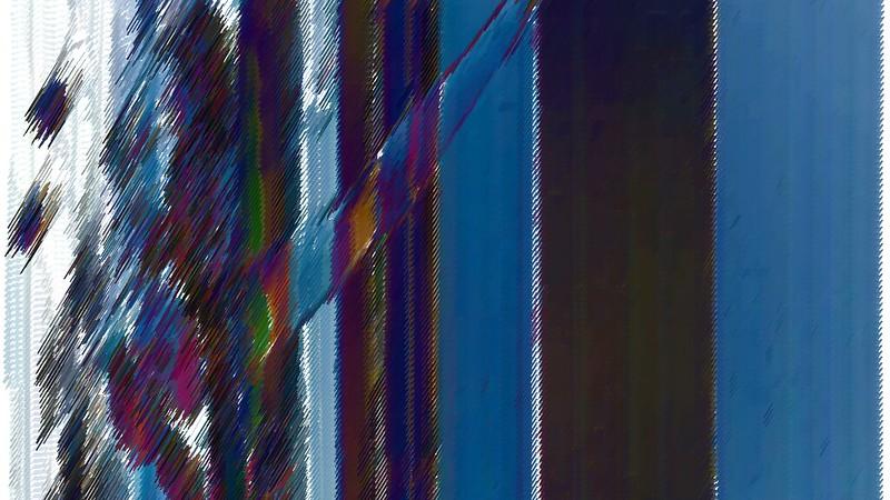 vicsec_317