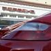 2007 Porsche Cayman 5spd Guards Red Black in Beverly Hills @porscheconnection 727