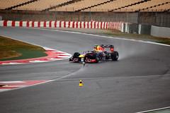 stock car racing(0.0), race(0.0), electrical network(0.0), supercar(0.0), auto racing(1.0), automobile(1.0), racing(1.0), sport venue(1.0), vehicle(1.0), sports(1.0), performance car(1.0), automotive design(1.0), race of champions(1.0), motorsport(1.0), formula one(1.0), race track(1.0),