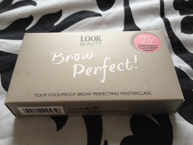 Look_Beauty_Brow_Perfect_Kit (1)
