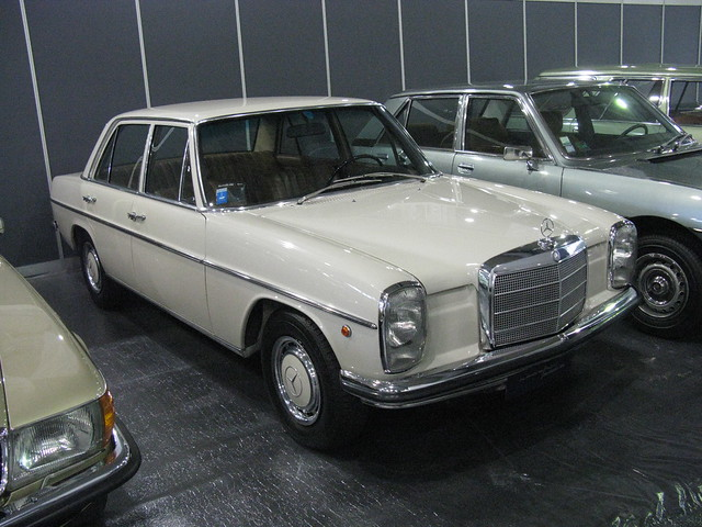 200 (W115-2)