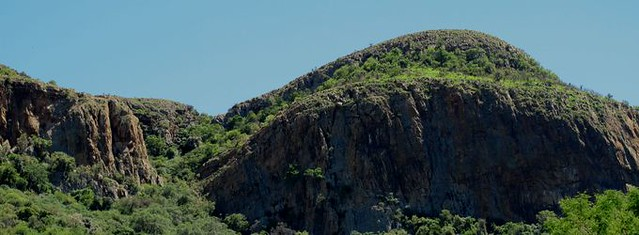 Magaliesberg at Harties 680x250