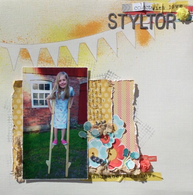 styltor