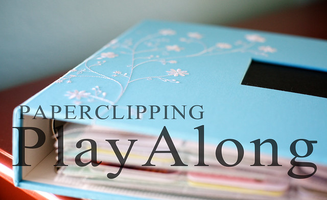 paperclipping_playalong