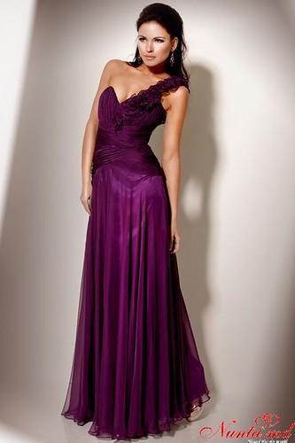 Салон White Rose > Фото из галереи `Вечерние платья`