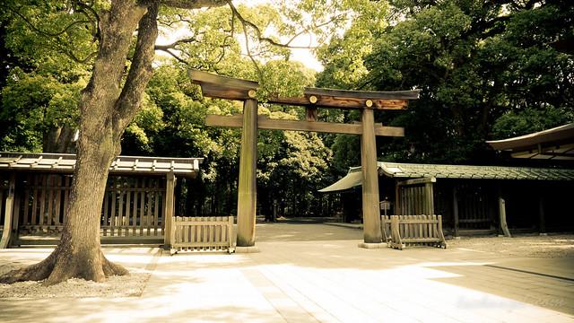 tokyo-japan-shrine