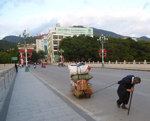 Hainan13-Wuzhishan-ville (57)