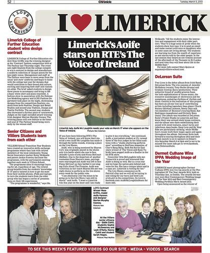 ILCT-05-03-13-052-ILCT Limerick Chroncile Page 1
