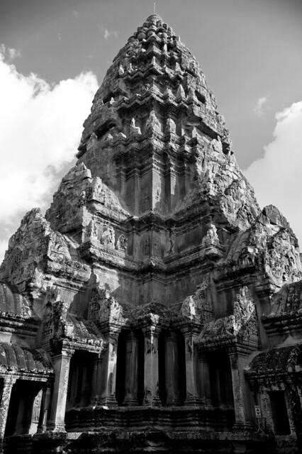 C003 Angkor Wat