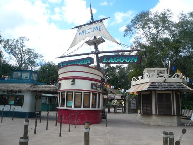 Walt Disney World - Le rêve dans la main.... - Page 4 8536784064_4d5c4c8718_z