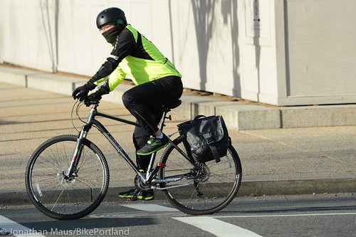 DC bike people-5