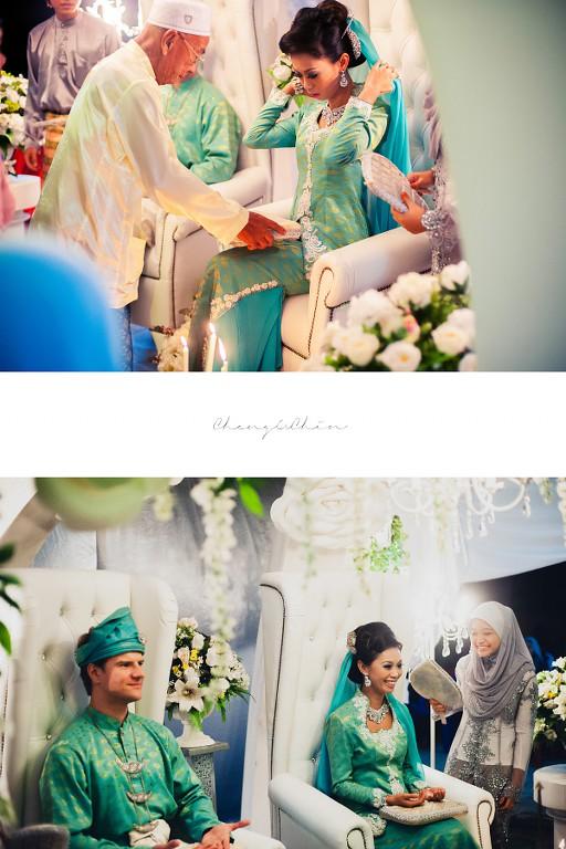 Thomas & Lina Wedding37