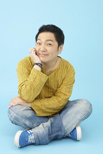 130310(2) -《聲優道》長篇專訪「山口勝平」第2回:與共演者的親切互動,讓我更容易區分演技~sakurax寄稿! (1/2)