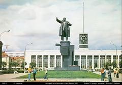 Russia Sjeverozapadni savezni okrug