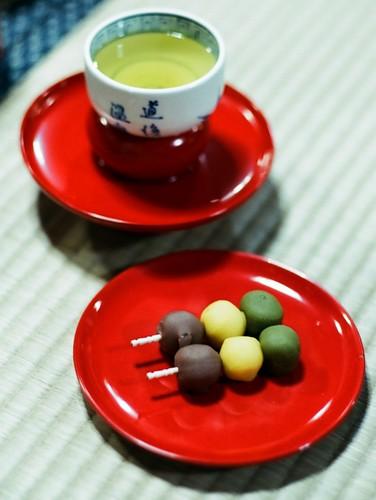 広島~愛媛_グルメツアー_08