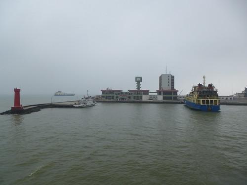 Hainan 13-Haikou-Ferry (42)