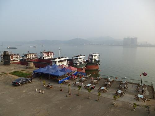 Guangdong13-Zhaoqing-Fleuve (11)