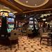 Royal Princess Casino