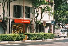 Lomography Store