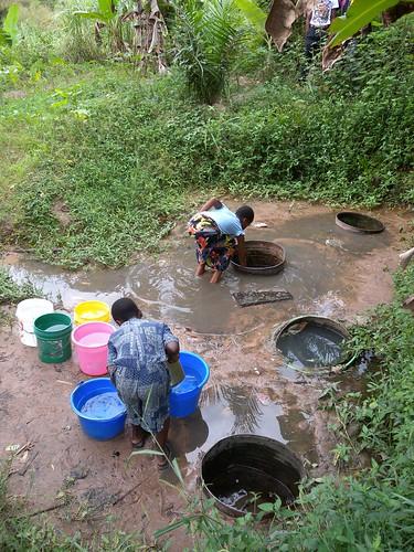 drc uneppostconflictenvironmentalassessment peace peacebuilding conflict postconflict water watermanagement war development disaster unep unenvironment