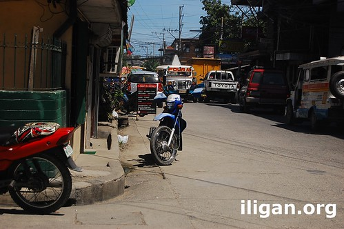 Iligan photos