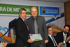 15/03/2013 - DOM - Diário Oficial do Município