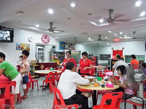 restoran peng yew gopeng R0022045 copy