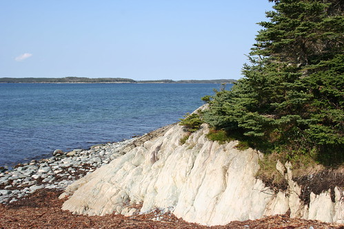 park sea canada beach nova head scotia taylors provincial