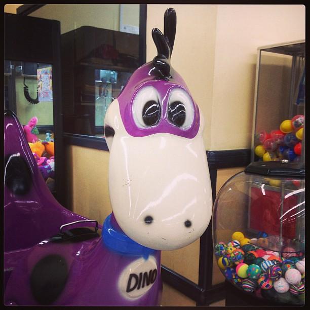 Toys R Us Ride : Bbc d c z g