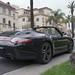 2012 Porsche 911 Carrera 4S Cabriolet 997 Basalt Black Sand Beige @porscheconnection  1112